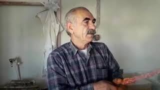 Kebapçı Ali Baba şalgam ve kebap festivaline Nusret'i davet ediyor. ABONE OL.