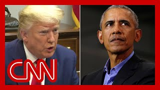 GOP senators reveal Obama officials who sought to 'unmask' names