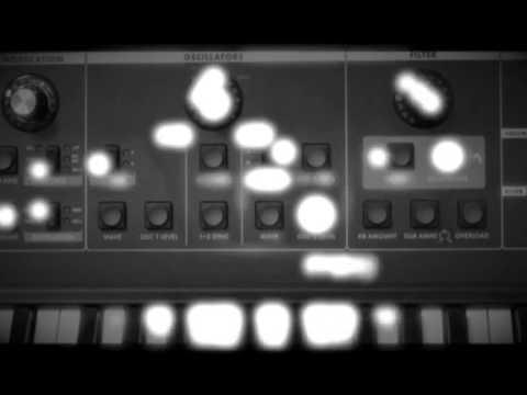 Trailer RSD noir – Computer.m4v