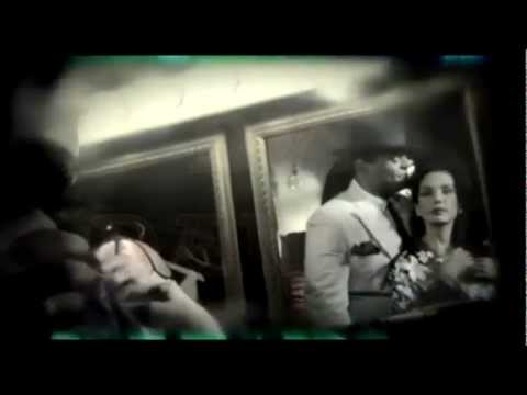 Dvj Danny ft Dj Vicito(Reggaeton)Mix Hola...