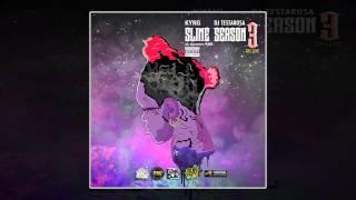 Kyng — Can't Help Myself (Slime Season 3 Deluxe Edition)