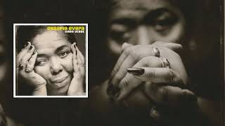 Cesaria Evora - Tchintchirote [Official Video]