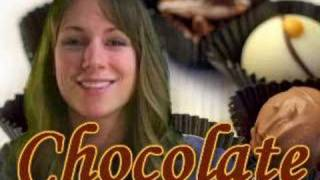 Truth About Chocolate - Health Food, Junk or Drug? Nutrition