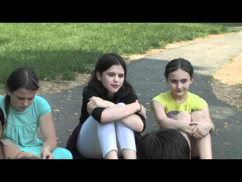 Wyncote Elementary School Bullying PSA