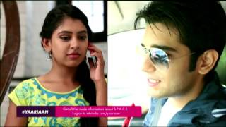 Kaisi Yeh Yaariaan Season 1: Full Episode 19 - NANDINI ENDS HER CONTRACT WITH MANIK