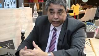 PRIMEIRA MÃO ENTREVISTA VEREADOR ANTÔNIO ALEXANDRE
