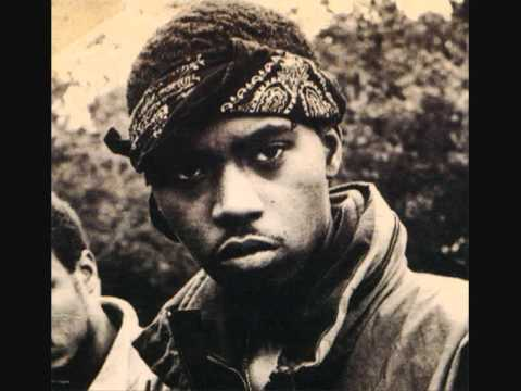Nas-N.I.*.*.E.R. (The slave and the master) & Fried Chicken feat. Busta Rhymes