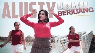 Download Alusty - Lelah Berjuang [OFFICIAL]