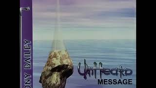 Download Unheard Message - Tony