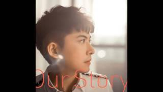 Video V.K克 - Our Story download MP3, 3GP, MP4, WEBM, AVI, FLV September 2018