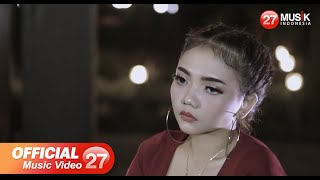 Syahiba Saufa - Bosan [ Official Music Video ]