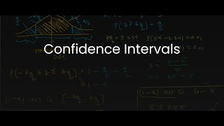 MDM4U/Grade 12 Data Management: 2.2 Confidence Intervals