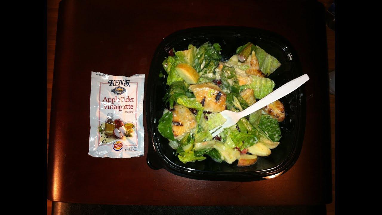 Fresh Fruits And Fresh Vegetables