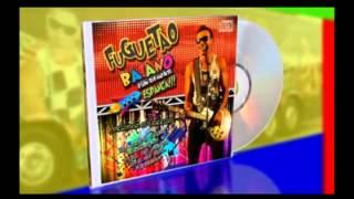 Fuguetão Baiano (VT novo CD)