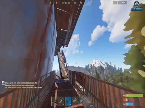 rust guides - news, gameplay, guides, reviews and walkthroughs