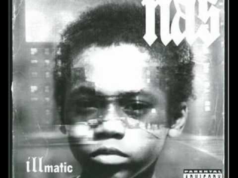 Nas & Damian Marley - My Generation ft. Lil Wayne & Joss Stone (lyrics)