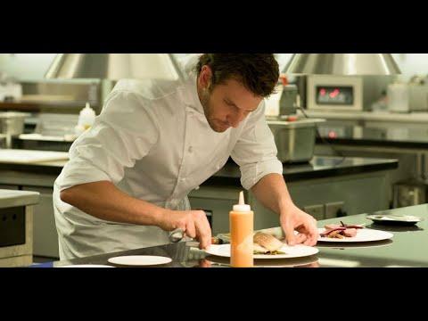 Burnt Movie - Adams Cooking Scenes