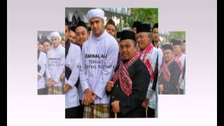 Video Aktor Pemain Film Asy Syahid KH. Zainal Mustafa Pahlawan Nasional dari Tasikmalaya download MP3, 3GP, MP4, WEBM, AVI, FLV September 2018