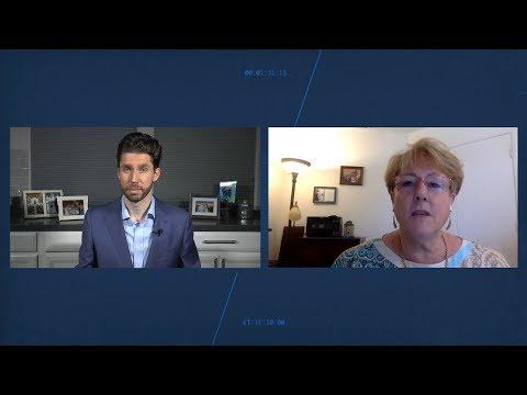 ACSA News: Positive Stories in California Education