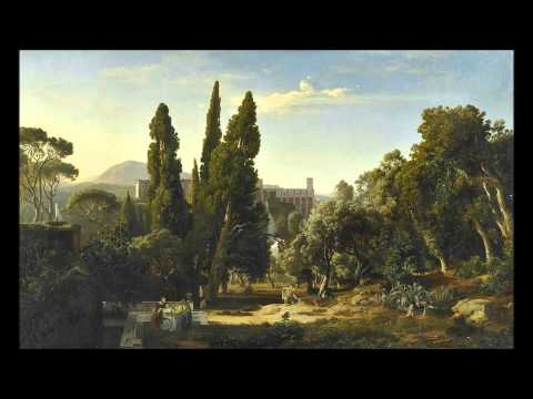 Heinrich Anton Hoffmann (1770-1842) - Grand Duo Concertant A-Dur Op.5 No.2