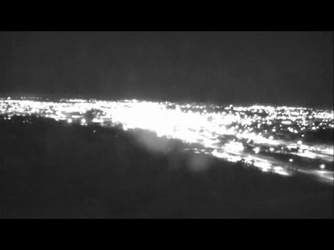 Webcams en direct