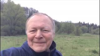 Заслуженный артист России Борис Галкин рассказал о скандальном отце Сергии