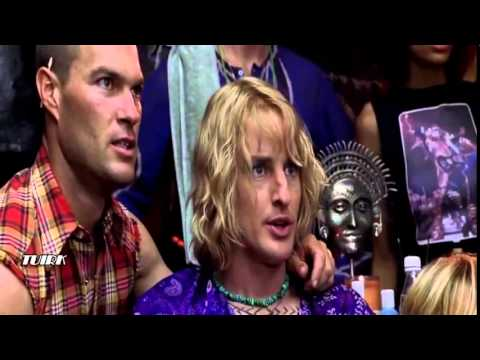 Best  Comedy Movies 2015 Full English Hollywood| Best Funny Film|Zoolander (2001)
