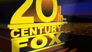 Video Entrada para Retrospectiva - 20th Century Fox.avi download MP3, 3GP, MP4, WEBM, AVI, FLV April 2018