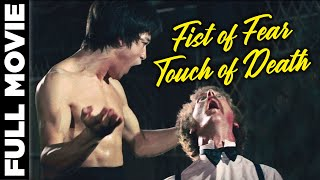 Video Fist of Fear Touch of Death│Full Length Action Movie download MP3, 3GP, MP4, WEBM, AVI, FLV September 2017