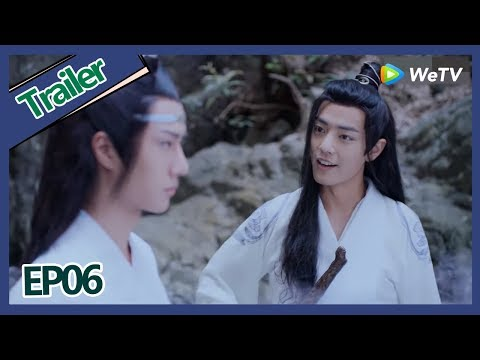 """""""Yi Nan Ping/意难平"""" piano cover — """"The Untamed/陈情令"""" character song from YouTube · Duration:  4 minutes 10 seconds"""
