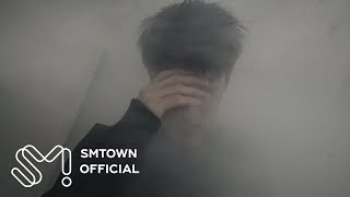 EXO エクソ 'COUNTDOWN' Teaser Clip #SEHUN