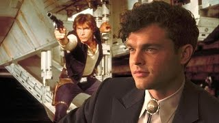 new han solo who the heck is alden ehrenreich