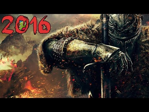 Top 5 Best Android Games Like Dark Souls