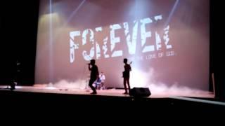 Meri Jawani ke din by Forever