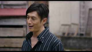 一世一代の恋に玉砕し、家を飛び出した42歳のダメ男・宍戸岩男(安田顕...