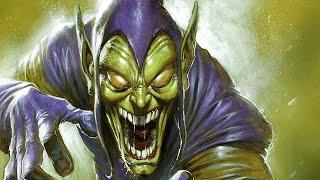 10 Most Dangerous Spider-Man Villains