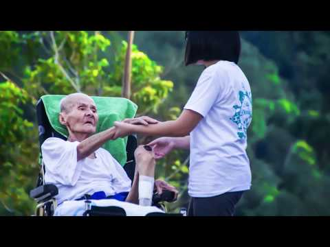Elder Abuse Awareness - A documentary by Pak Pioneers Community Organization of Canada