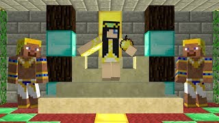 Repeat youtube video Dark Horse - Katy Perry In Minecraft