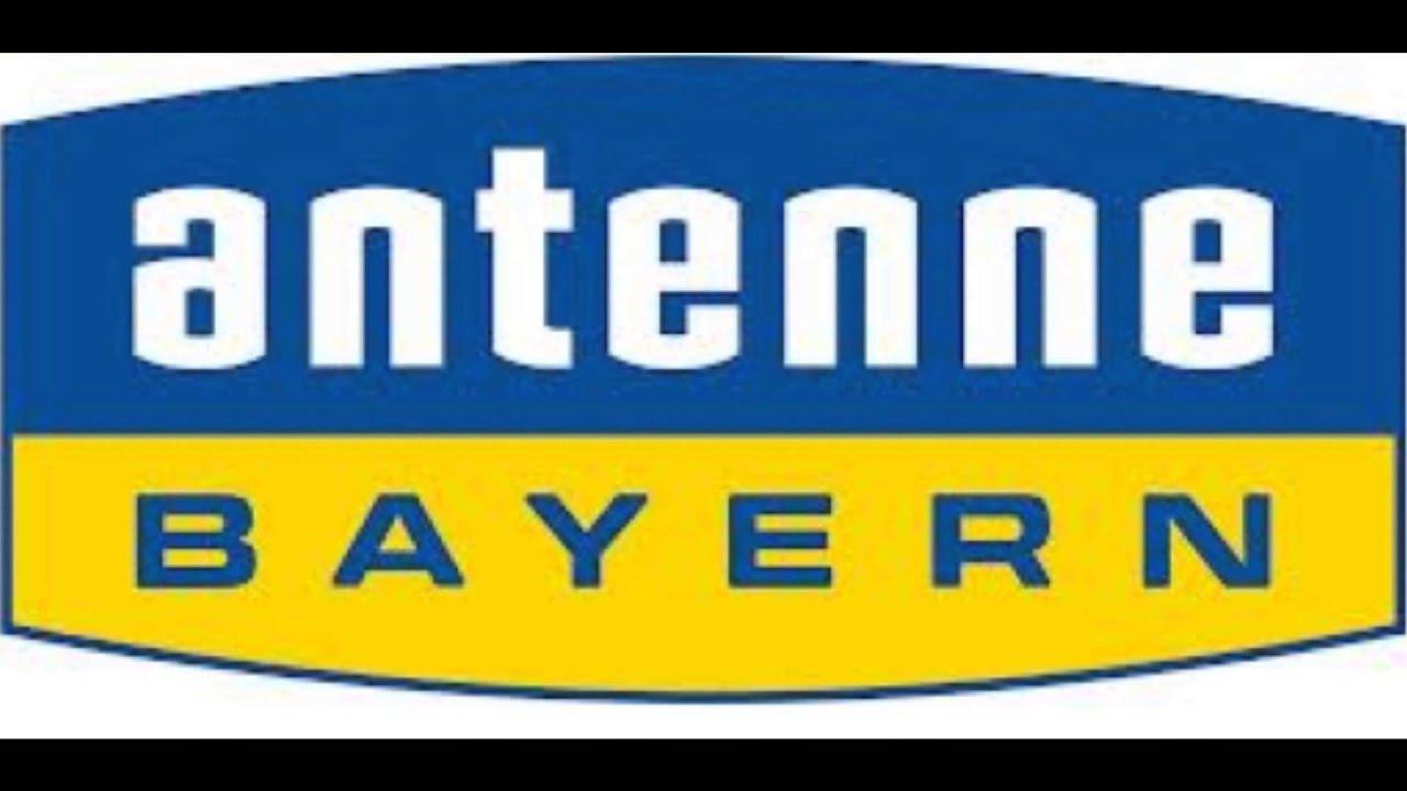 Bayern 3 Staukarte