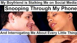 r/askreddit relationships video, mumclip com