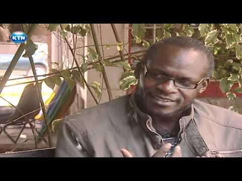 Interview - swahili