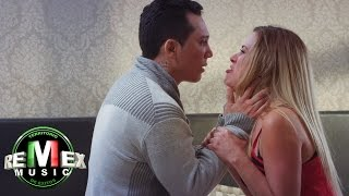 Repeat youtube video Edwin Luna y La Trakalosa de Monterrey - Supiste hacerme mal (Video Oficial)