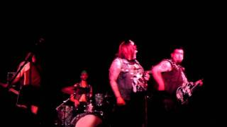 Download Dirty Dee And The Sweaty Meat -Manhater & Had Enough MP3 song and Music Video