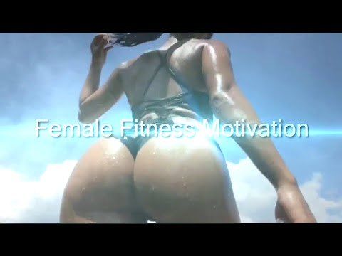 female fitness motivation   tattoo girls   amazing sports