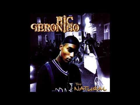 Mic geronimo - Three stories high