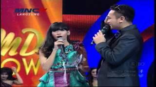 Gilang Dirga Kepergok Sama Tunangannya DMD Show MNCTV 24 2