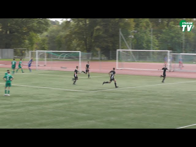 Rocznik 2005: Stadion Śląski Chorzów - ROW Rybnik