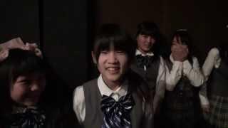 3月12日金山culbSARUにて行われた TAKENOYAMA24ゆりか生誕出演メンバー...