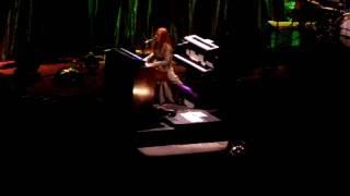 Tori Amos - Fast Horse
