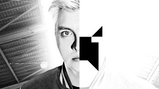 Flux Pavilion - What You Gonna Do About It
